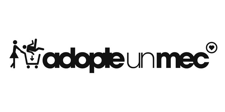 Site de rencontre adopte